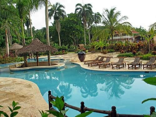 Balaji Palace - Image 1 - Rio San Juan - rentals