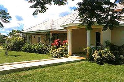 - CaLimbo - Barbados - rentals