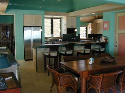 Anniversary House - Image 1 - Santa Isabel do Rio Negro - rentals