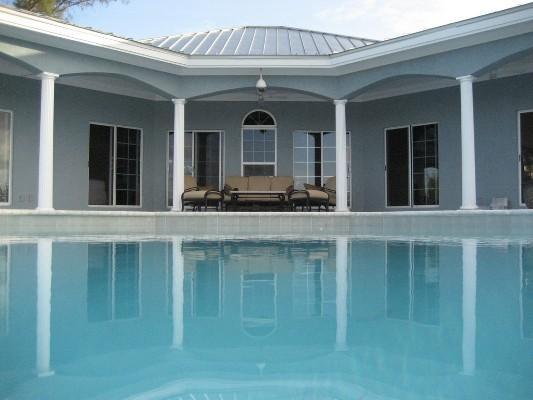 Caribe Treasure - Image 1 - Grand Bahama - rentals