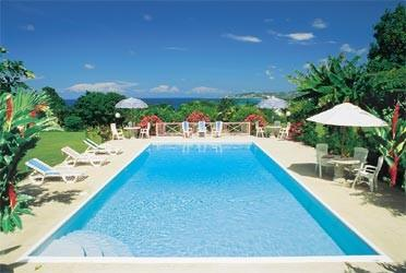 - Wild Orchid - Jamaica - Saint James Parish - rentals