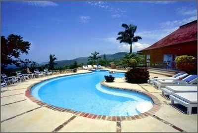 - Twin Palms - Tryall Club - Jamaica - rentals