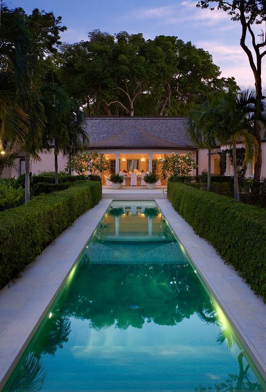 - Pink Cottage - Barbados - rentals