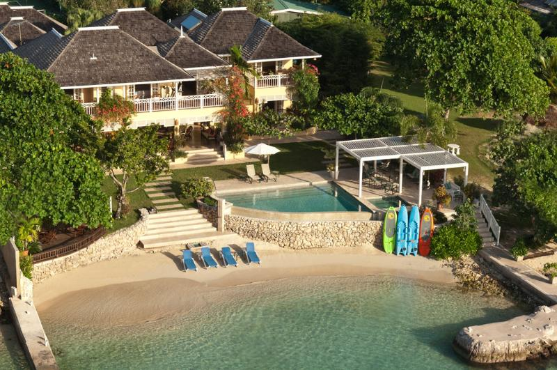 - Sugar Bay - Jamaica - Discovery Bay - rentals