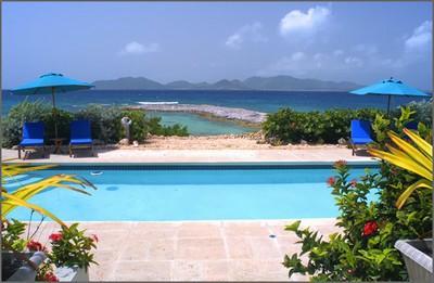 - Three Dolphins - Anguilla - Anguilla - rentals