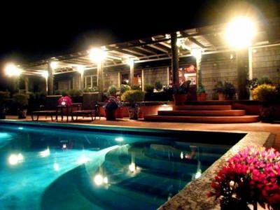 - Wesley House - Island Harbour - rentals