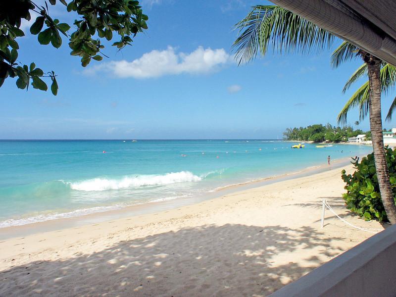 - Aquamarine - Mullins Beach - rentals