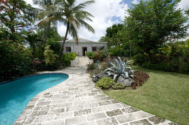 - SenderLea - Barbados - rentals