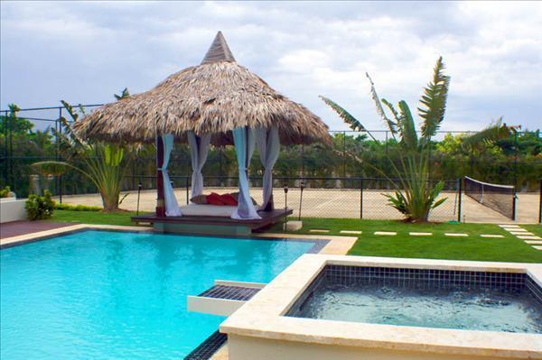 - Bali Dreams - Cabrera - rentals