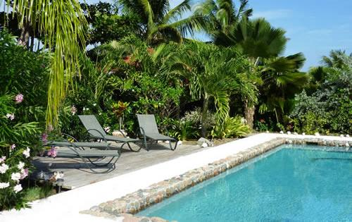 - Dieppe Bay House - Saint Paul - rentals