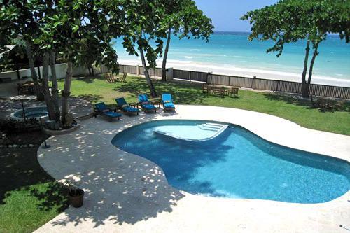Malatai - Image 1 - Jamaica - rentals
