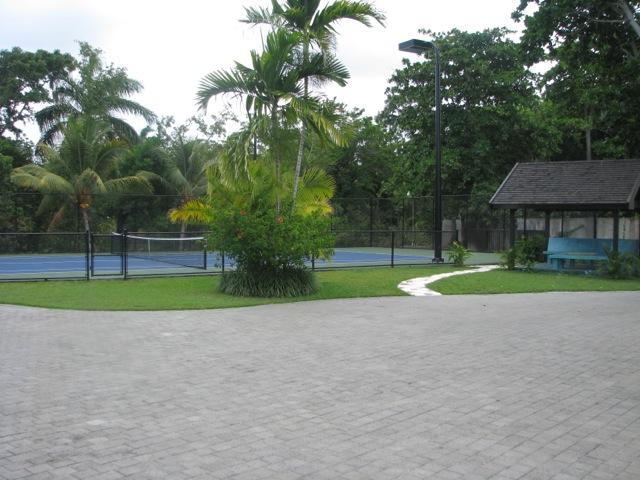 Malatai - Image 1 - Nueva Loja (Lago Agrio) - rentals