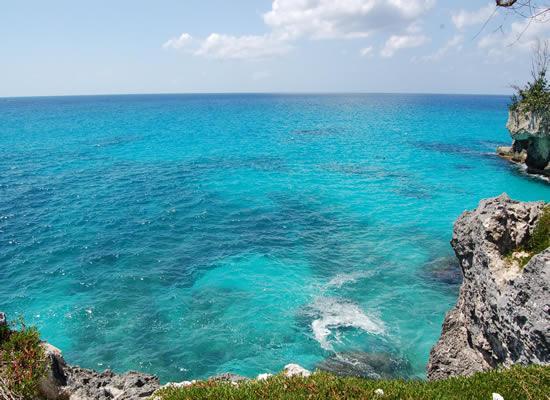 Villas Sur Mer - Image 1 - Negril - rentals