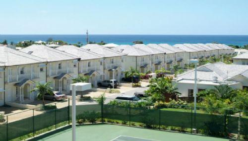 Battaley Mews 1 bedroom - Image 1 - Speightstown - rentals