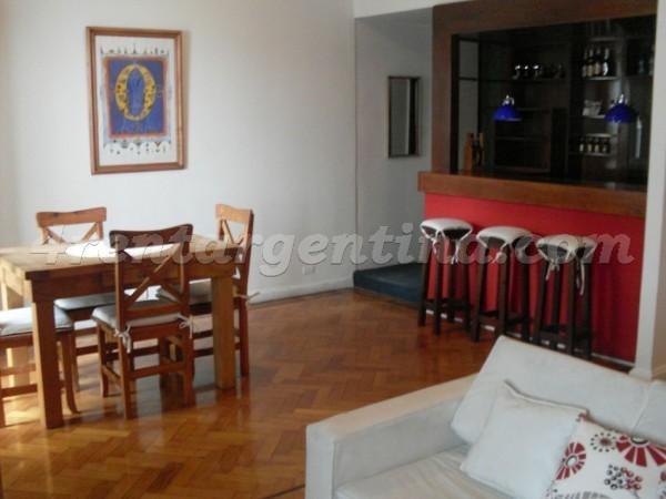 Photo 1 - Ayacucho and Rivadavia - Buenos Aires - rentals