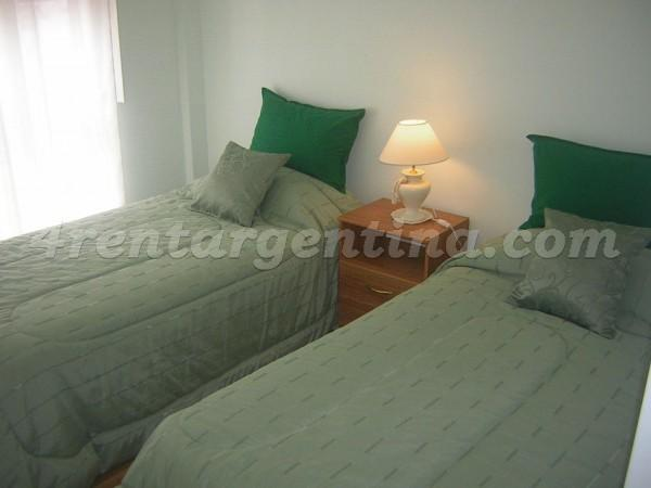 Photo 1 - Colombres and Don Bosco - Buenos Aires - rentals
