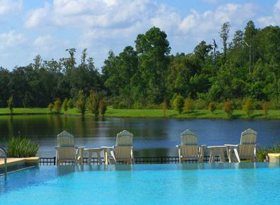 Pine View Serenity - Pine View Serenity - Kissimmee - rentals