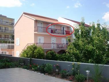 A4(4): apartment - 2806 A4(4) - Marina - Marina - rentals