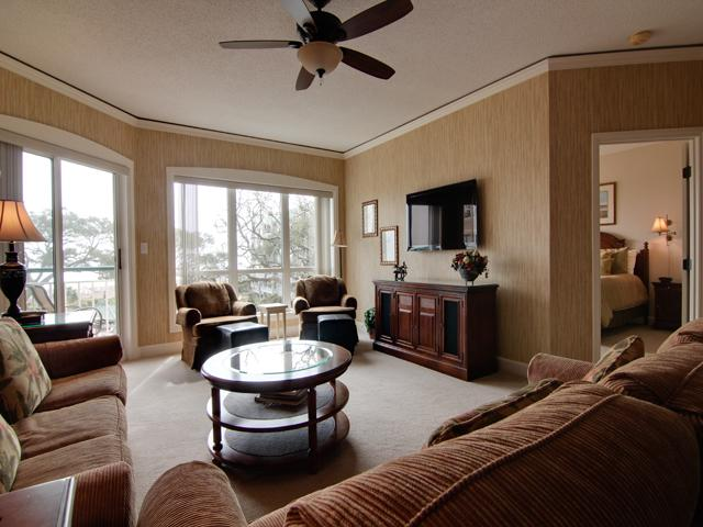 4305 Windsor Court - Image 1 - Hilton Head - rentals