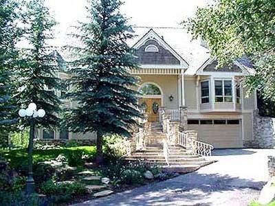 157 Beaver Creek Drive - Image 1 - Beaver Creek - rentals