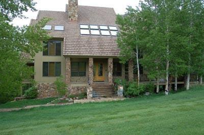 159 Beaver Creek Drive - Image 1 - Beaver Creek - rentals
