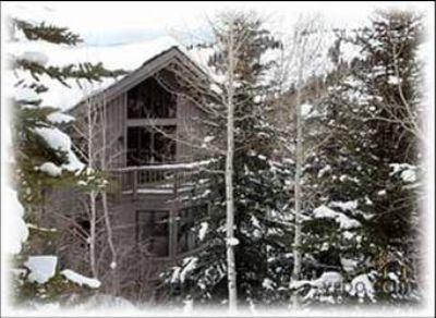 33 Holden Place - Image 1 - Beaver Creek - rentals