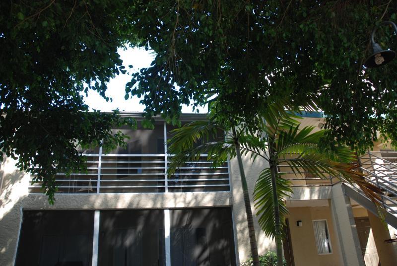 Condo Unit - Sun, Fun, Golf, Beach!!!! Fountain Lakes Community - Estero - rentals