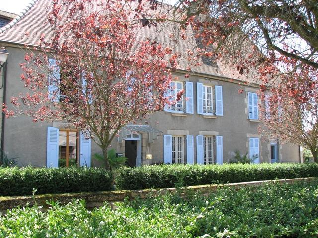 3 place des arbres - 3 Place des Arbres - Aubusson - rentals