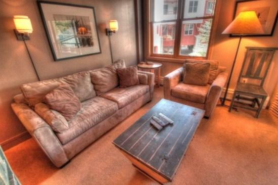 Silver Mill Keystone Colorado vacation rentals and lodging at discount prices - 8163 Silver Mill - Keystone - rentals