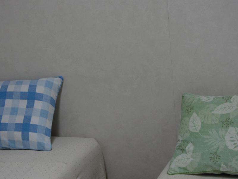 Osaka castle   guest house - Image 1 - Osaka - rentals