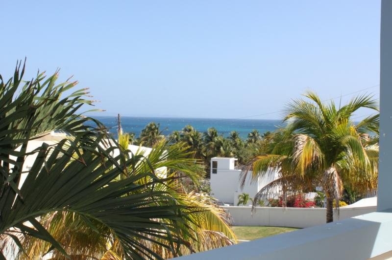 Sea View Cottage - Short Walk to La Chata Beach - Image 1 - Vieques - rentals