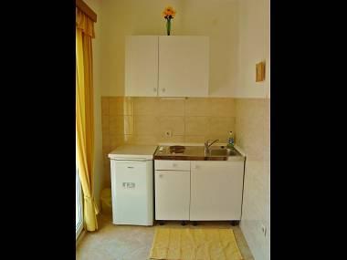 A2(3): interior - 00116SREB A2(3) - Srebreno - Srebreno - rentals