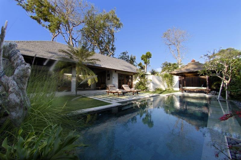 Villa 8 Pool - Bali Asri Villa - Luxury Private Villa - Seminyak - Seminyak - rentals