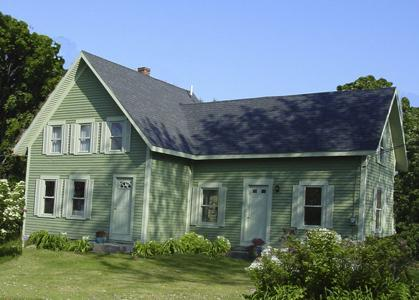 Finch Cottage - Finch Cottage - New Harbor - rentals