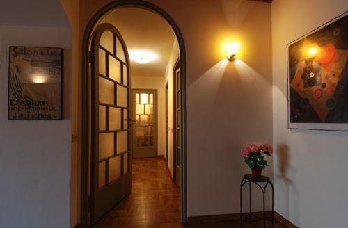 16315 - Image 1 - Milan - rentals