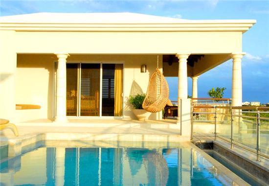 Papillon Villa - Anguilla - Papillon Villa - Anguilla - Anguilla - rentals