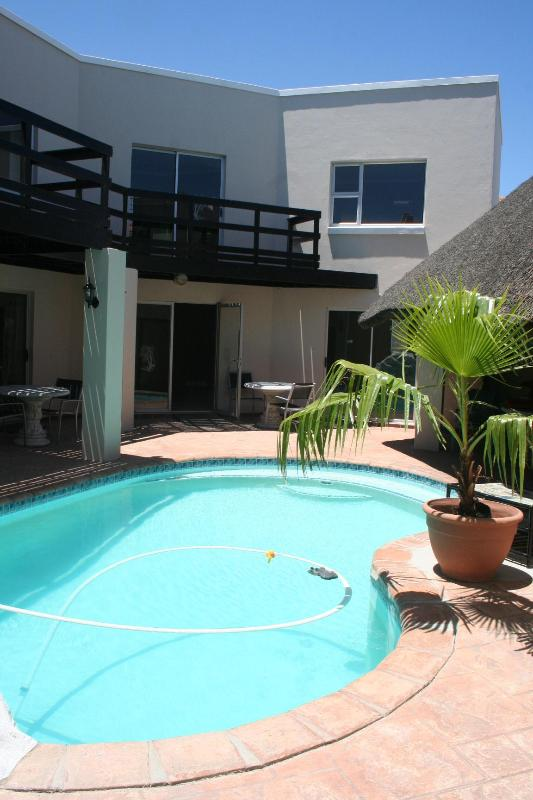 Guest house - Colors of Cape Town - Western Cape - rentals