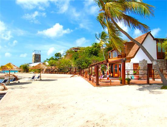 Private Beachfront Estate, Mount Hartman Bay - Grenada - Private Beachfront Estate, Mount Hartman Bay - Grenada - Lance Aux Epines - rentals