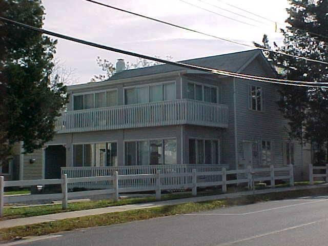 32a Virginia - Image 1 - Rehoboth Beach - rentals