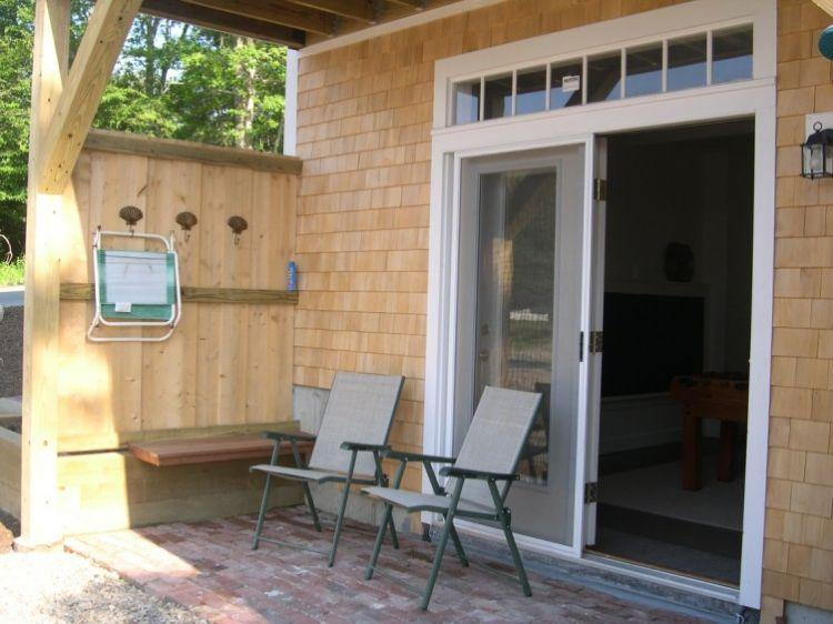 2 Sakonnet Dr - Image 1 - Mashpee - rentals