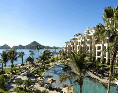 Vill aLa Estancia in Cabo - Fabulous 3bd 4ba at Villa La Estancia in Cabo - Cabo San Lucas - rentals