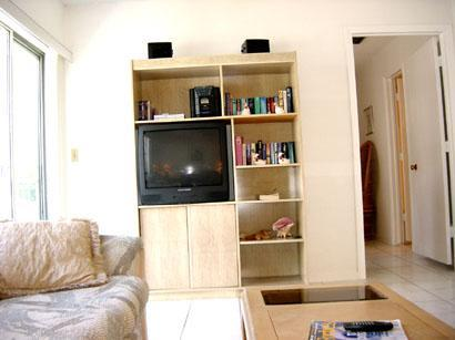 Lovely 2 bedroom condo in Madeira Beach,FL - Image 1 - Madeira Beach - rentals