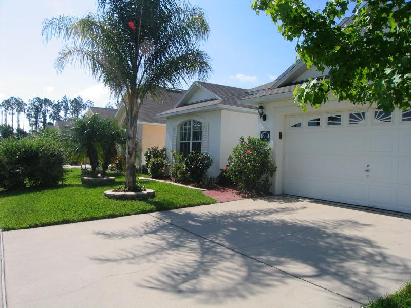 Home sweet home - Your Florida home away from home - Florida - rentals