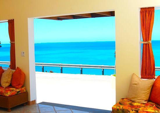 La Vue Bed & Breakfast Suites - Anguilla - La Vue Bed & Breakfast Suites - Anguilla - Anguilla - rentals