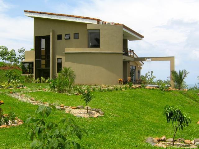 Casa Esterillos - Image 1 - Puntarenas - rentals