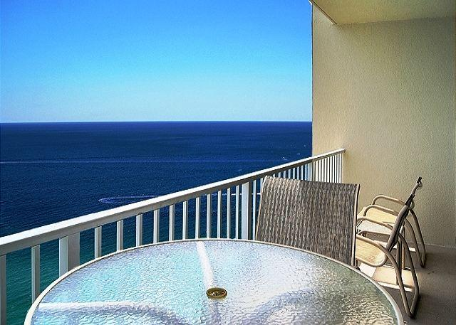 Tidewater (phone: hidden) - Image 1 - Panama City Beach - rentals
