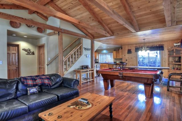 1432 Clubview Drive, Big Bear 14 - Image 1 - Big Bear Lake - rentals