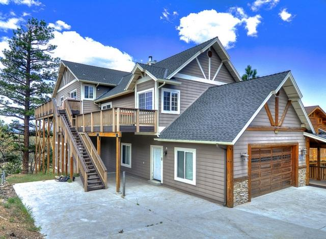 896 Sky High Dr, Big Bear Lake 144 - Image 1 - Big Bear Lake - rentals