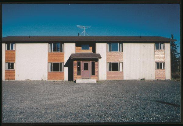 Alaska's Kenai Jim's Lodge - Alaska's Kenai Jim's Lodge & Guide Service - Soldotna - rentals