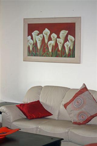 Goshawk Guest House - Image 1 - White River - rentals